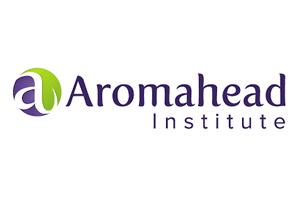 Aromahead