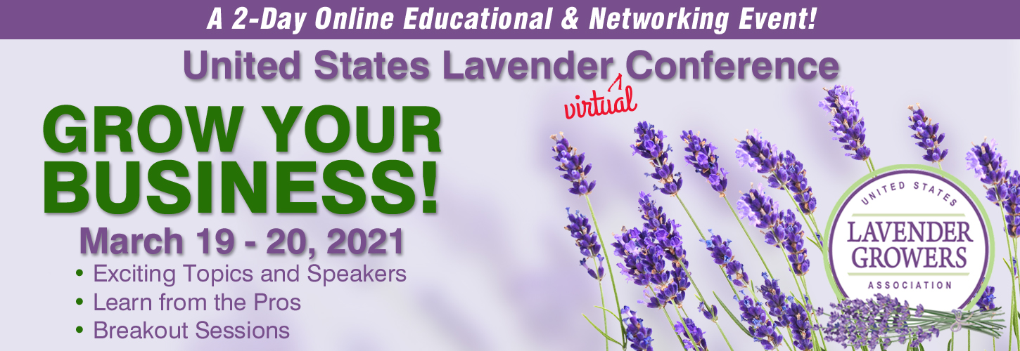 Click here for Information and Registration